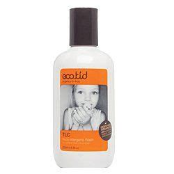 Wash Eco Balance Lavender Neroli 127 best washes images on