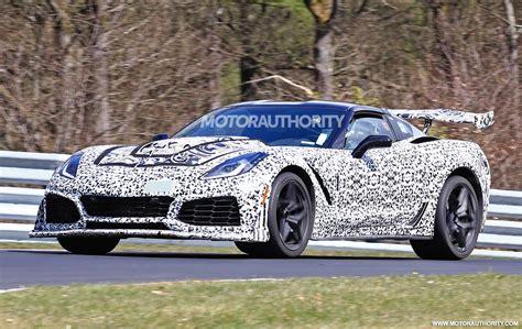 zr 1 corvette pininfarina electric cars corvette zr1 on the ring