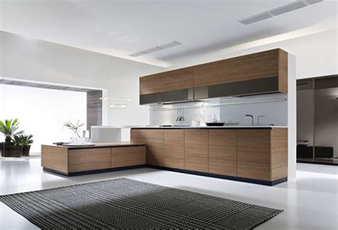 new kitchen furniture wonderful white modular kitchen interior design concept