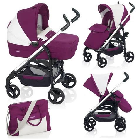babydoll stroller 10 best baby doll stroller set images on baby