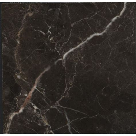 polished dark emperador marble tiles for floors and walls rooms and floors