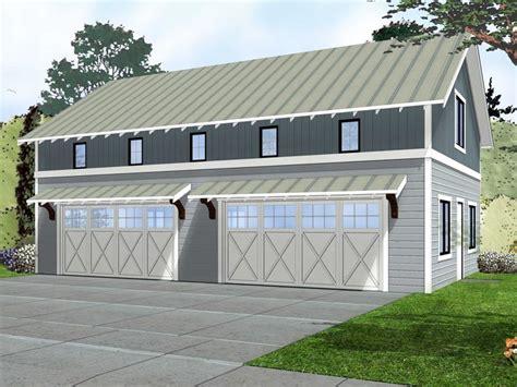 4 car garage plans 4 car garage plans unique four car garage plan doubles