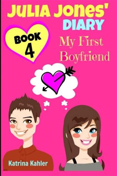 the boyfriend captured by book 9 volume 9 books popu ar ebook juli 2011