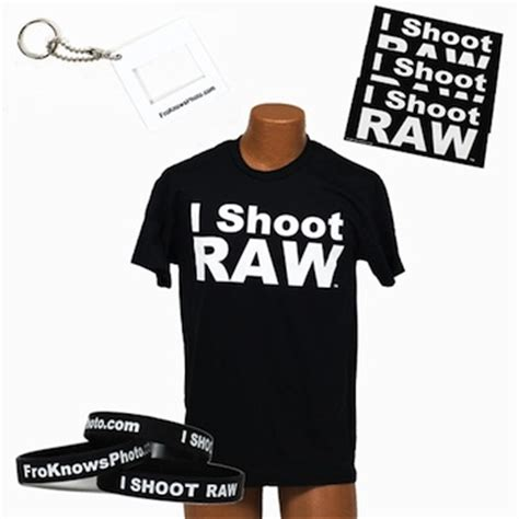 I Shoot Tshirt by I Shoot T Shirt Stickers Wrist Bands And Key Chain