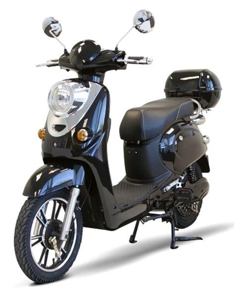 E Bike 600 Watt 600 watt 48 volt e bike electric moped scooter w brushless
