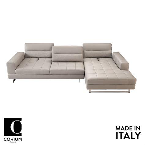 leather sofa made in italy sofa made in italy innovative italian leather sofa italia