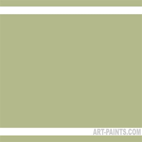 green earth maimeri watercolor paints 296 green earth paint green earth color venezia