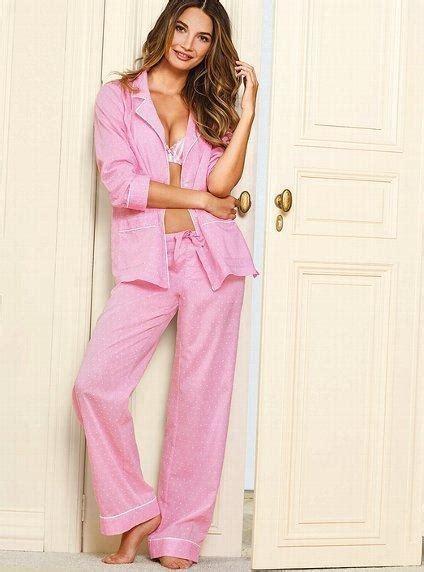 Jencalsa Flowery Comfy Sleepwear Set vs mayfair pajamas sleepwear 49 sleepwear