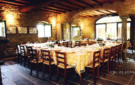 ristorante le terrazze di montevecchia agriturismo le terrazze di montevecchia via alta collina