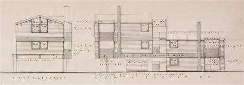 the warren condo floor plan 100 the warren condo floor plan directions u0026