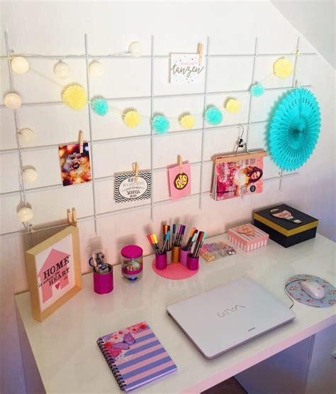 diy home salon ideen drei sommerliche diy und deko ideen mit pompons selber