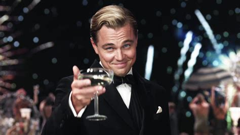 theme of sacrifice in the great gatsby 10 things financially successful people do consistently