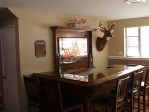 diy home bar plans diy tips bar stool plans wooden pdf fire truck loft playhouses steadfast56skz