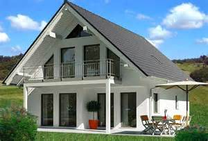 haus kaufen ᐅ einfamilienhaus bauen 925 einfamilienh 228 user mit
