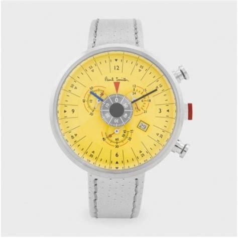 la montre de will smith dans men in black 3 hamilton montre de nouvelle montre chronographe cycle eyes rose paul smith