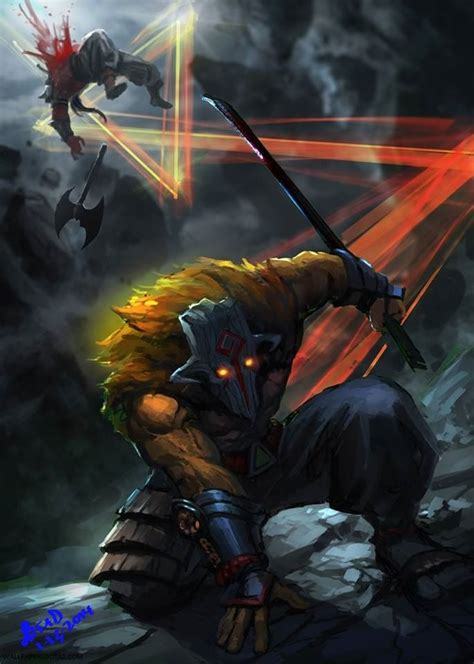 Dota 2 Juggernaut Wallpaper Android | juggernaut cool wallpapers for iphone wallpapers dota 2