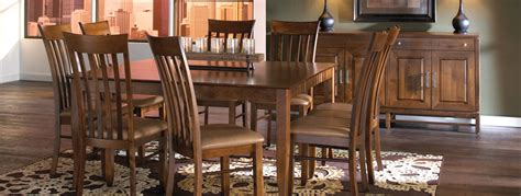 dining room bartlett home furnishings tn