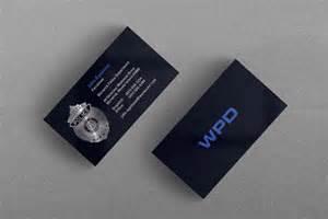 federal enforcement business cards state municipal business cards kraken design