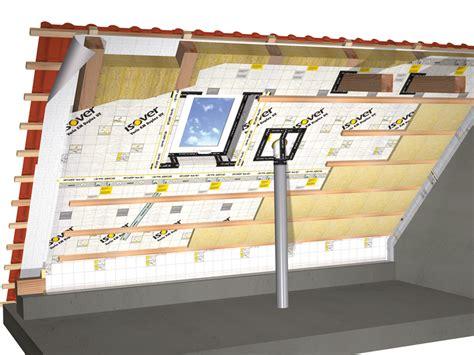 Dämmplatten Innen Decke by Styropor D 228 Mmung Innen Der Schupfen Das Gartenger Tehaus