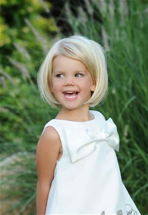 Model Rambut Dewasa by Model Rambut Anak Perempuan Laki Laki Layaknya Orang