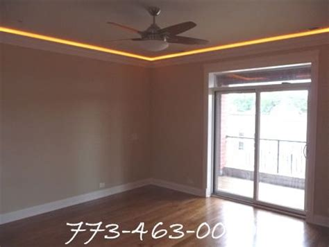 crown molding with lights it 17 best images about lights hmmmm on