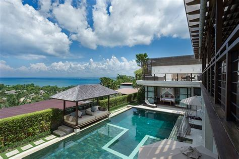 bali luxury villas elite havens luxury villa rentals