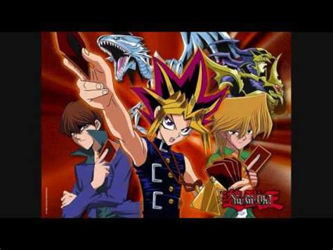 theme song yugioh yu gi oh theme song 1 german doovi