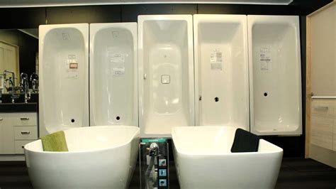 bathroom supplies bowen hills showroom bathroom supplies in brisbane