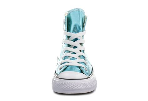 Converse Chuck All Speciality Hi Black Si converse sneakers chuck all specialty hi