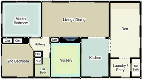 floorplanner help copy a floor plot your house colour palette to evolve interior design