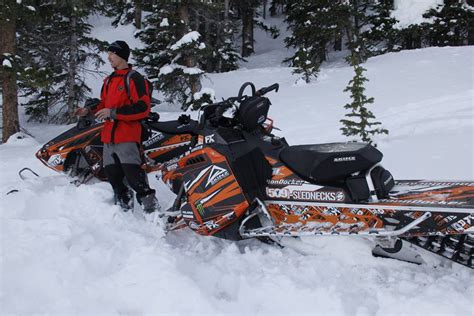 sled line game what s new for the 2015 season snowest snowmobile forum