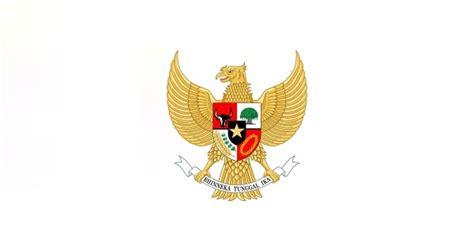 lowongan kerja kantor staf presiden republik indonesia