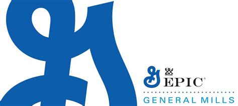 General Mills Mba by General Mills Acquires Epic Provisions Deli Market News