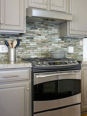 commercial kitchen backsplash the world s catalog of ideas