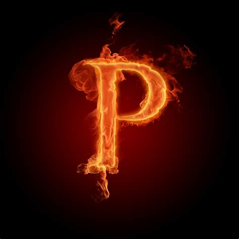 Letter Hd The Letter P Images The Letter P Hd Wallpaper And Background Photos 22189317