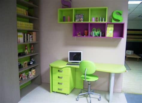 librerie usate roma scrivania con libreria usata roma scrivania con mobile