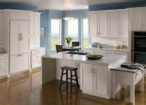 Homecrest Kitchen Cabinets 10 images about homecrest cabinetry on pinterest dovers