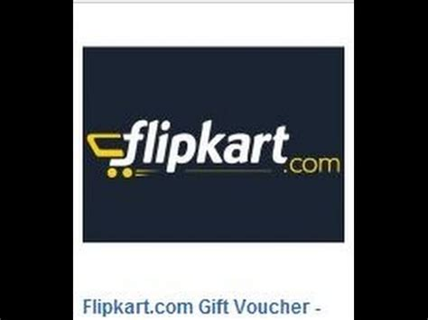 Flipkart Gift Card Generator - credit card number generator 2015 hack get free working valid cards and shop upto 5k