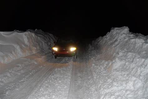 snow forecast lincoln ne snr climate corner december 2013