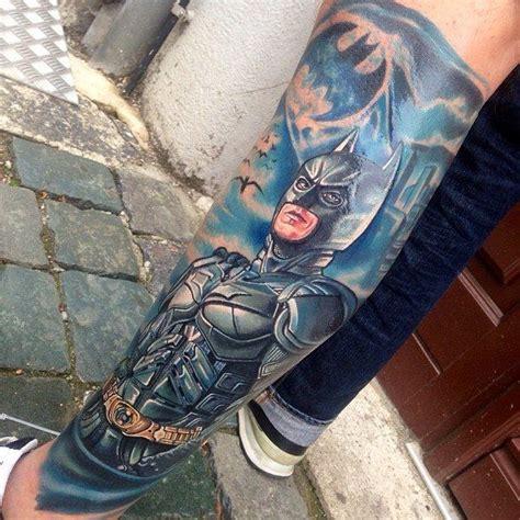 batman lace tattoo 108 best images about batman on pinterest batman arkham