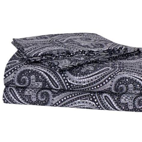 best high thread count sheets tuscan paisley collection 300 thread count cotton sateen