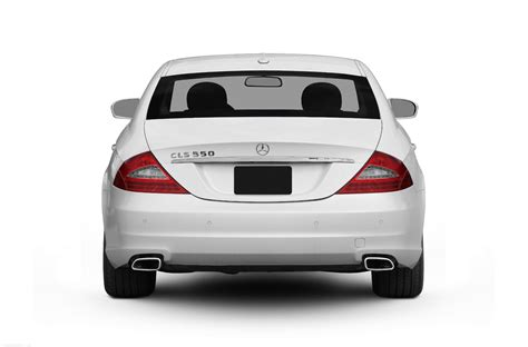 car back price 2011 mercedes cls class price photos reviews