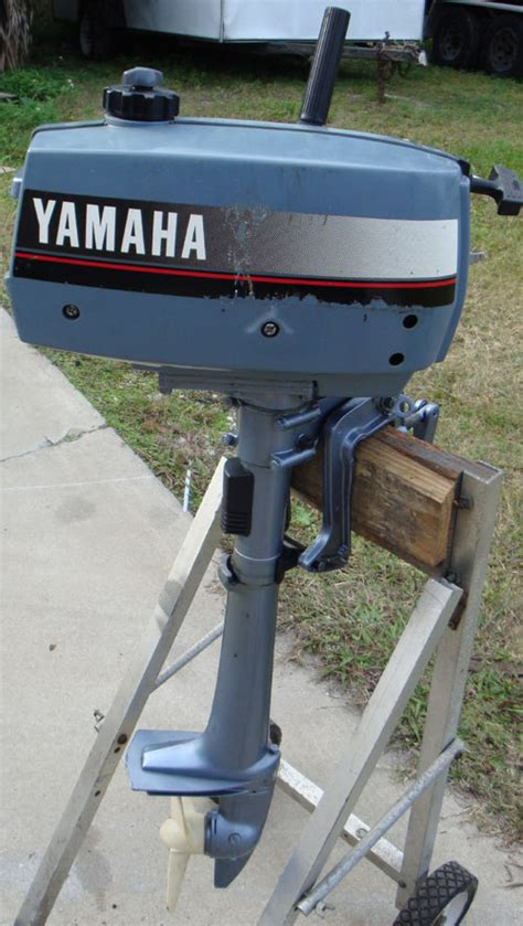 small yamaha outboard motors for sale small 2 stroke outboard motors for sale autos post