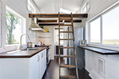 Just Wahls Tiny House | just wahls tiny house