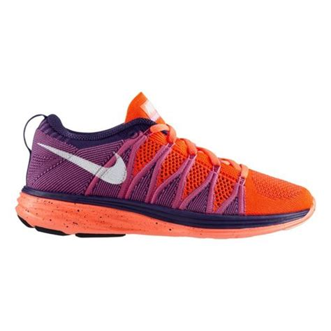 nike flywire running shoes nike flywire running shoes road runner sports nike