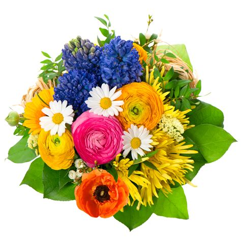 Flower Bouquet by Birthday Flower Bouquet Hd Images For Birthday Flower