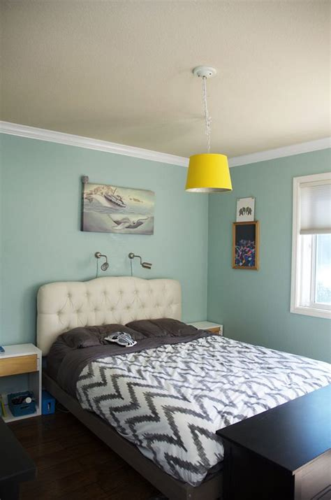 behr paint colors marina isle s arrangement bedroom my bedroom retreat contest