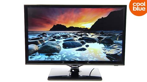 Led Samsung F5000 samsung f5000 hd led tv videoreview en unboxing nl be