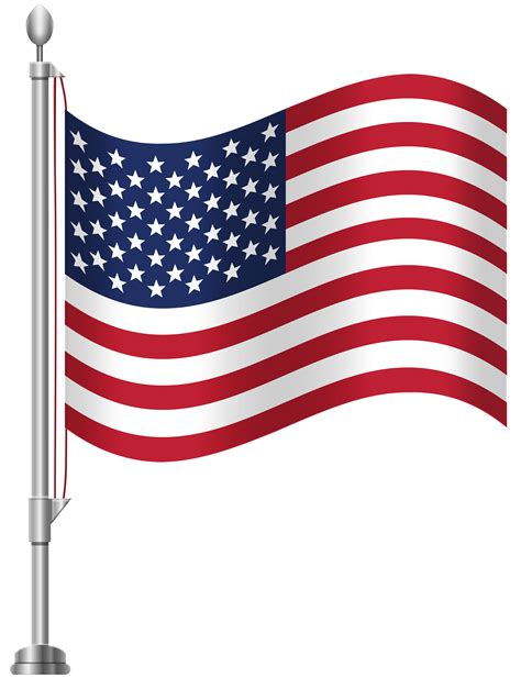 flag clipart united states clipart american flag pencil and in color