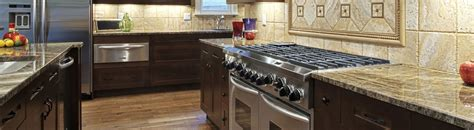 Granite Countertops Atlanta by Granite Countertops And Flooring Atlanta And